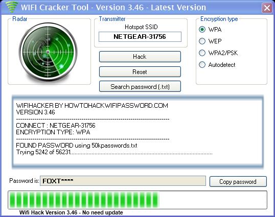 wicrack.com полная версия скачать бесплатно